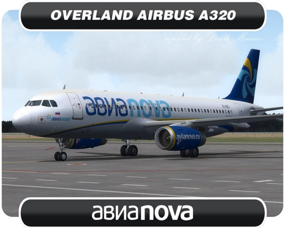 Air Jamaica airbus A320 - 6Y-JMI