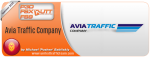 Avia Traffic Company Summer 2014