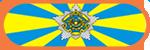 Belorussian Air Force