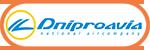 Dniproavia