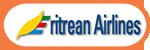 Eritrean Airlines