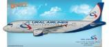 FAIB_A319_Ural_CFM_VQ-BTY_teaser_utt.jpg