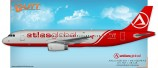 FAIB_A320_AtlasGlobalUkraine_IAE_UR-AJB_teaser_utt.jpg