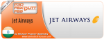 Jet Airways Summer 2014