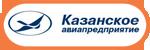 Kazan Air Company