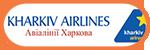 Kharkiv Airlines