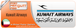 Kuwait Airways Summer 2014