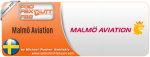 Malmo Aviation Summer 2014