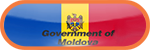 Moldova Government