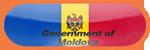 Moldova Government