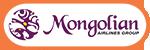 Mongolian Group