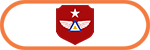 Myanmar Air Force