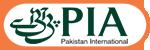 PIA Pakistan