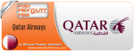 Qatar Airways Summer 2014