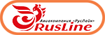 Rusline Airlines