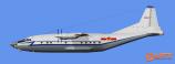 SBAI_Y-8A_China_AF_6053.png