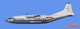 SBAI_Y-8A_China_AF_94007.png