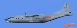 SBAI_Y-8X_China_Navy.png