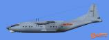 SBAI_Y-8X_China_Navy_9261.png