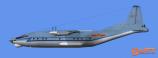 SBAI_Y-8X_China_Navy_9271.png