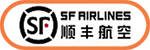 Shunfeng Airlines