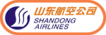 Shandong Airlines