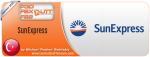 SunExpress Summer 2014