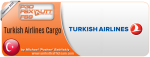 Turkish Airlines Cargo Summer 2014