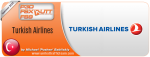 Turkish Airlines Summer 2014