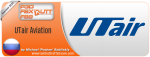 UTair Aviation Summer 2014