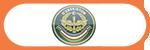 Uzbekistan Air Force