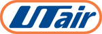 Utair Express