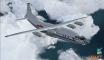 Y-8A_00.png