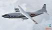 Y-8A_04.png