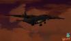 Y-8B_02.png