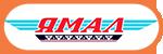 Yamal