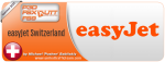 easyJet Switzerlan Summer 2014