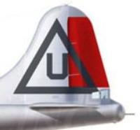 md11driver33's Avatar